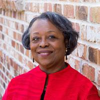 Ella W. Davis