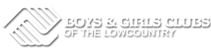 Boys and Gilrs ClubLarge-White-Logo-1200x293