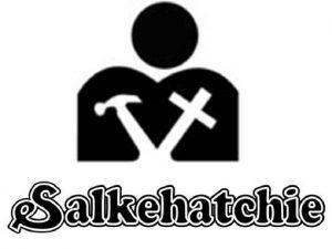 Salkehatchie Youth Summer Service