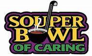 Souper Bowl 2019